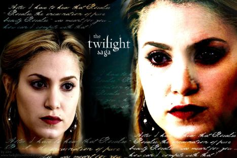 twilight saga_rosalie pure beauty