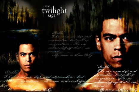 twilight saga_sam uley