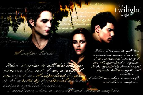 twilight saga_switzerland script
