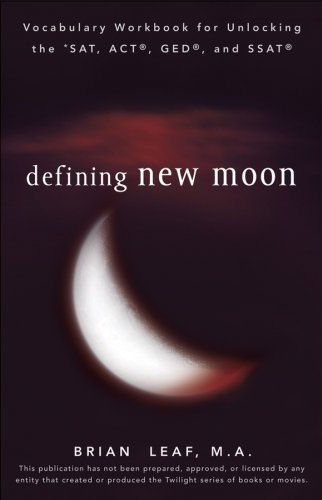 http://novelnovicetwilight.files.wordpress.com/2009/06/defining-new-moon.jpg