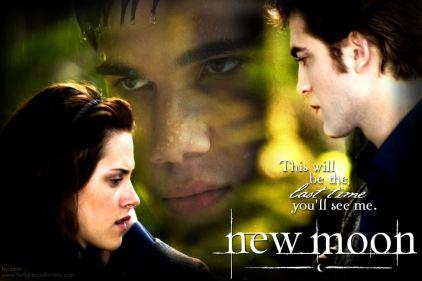 http://novelnovicetwilight.files.wordpress.com/2009/06/new-moon-last-time.jpg