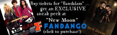 bandslam_newmoon500x150