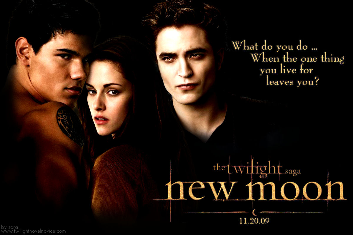 twilight novel essay The twilight saga essay words: 960 pages: 3 the cinema version of this novel has the word saga attached to it-as well as the official ebook with some.
