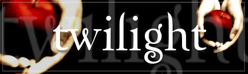 Defining Twilight Essay Contest?