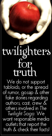 http://novelnovicetwilight.files.wordpress.com/2009/07/twilighters-for-truth-175x453.jpg