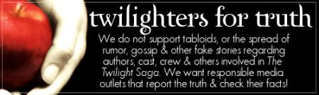 twilighters for truth 500x150