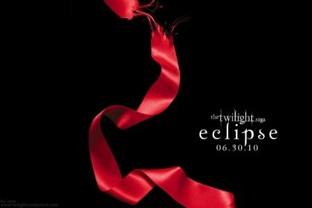eclipse ribbon date