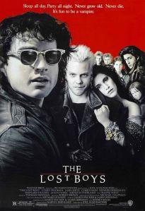lost_boys