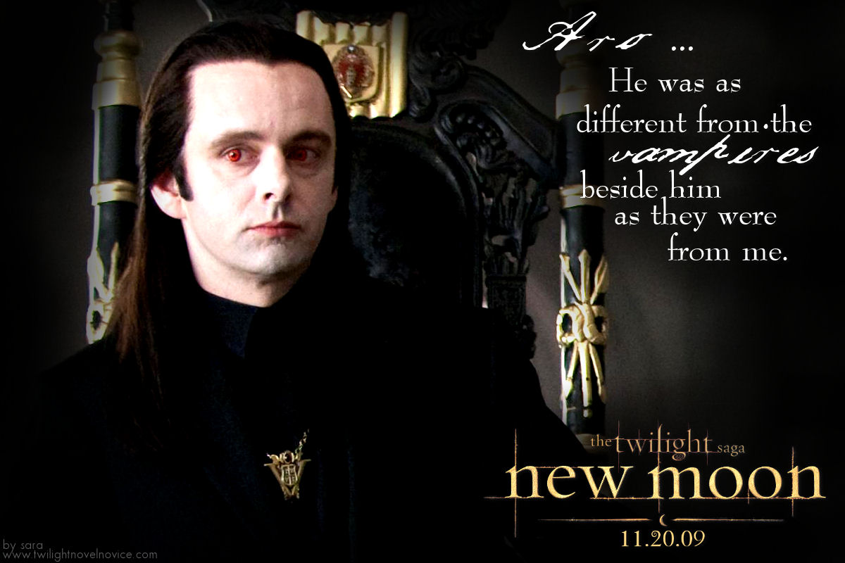http://novelnovicetwilight.files.wordpress.com/2009/08/volturi_aro-different.jpg