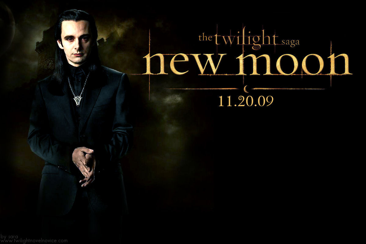 http://novelnovicetwilight.files.wordpress.com/2009/08/volturi_aro2.jpg