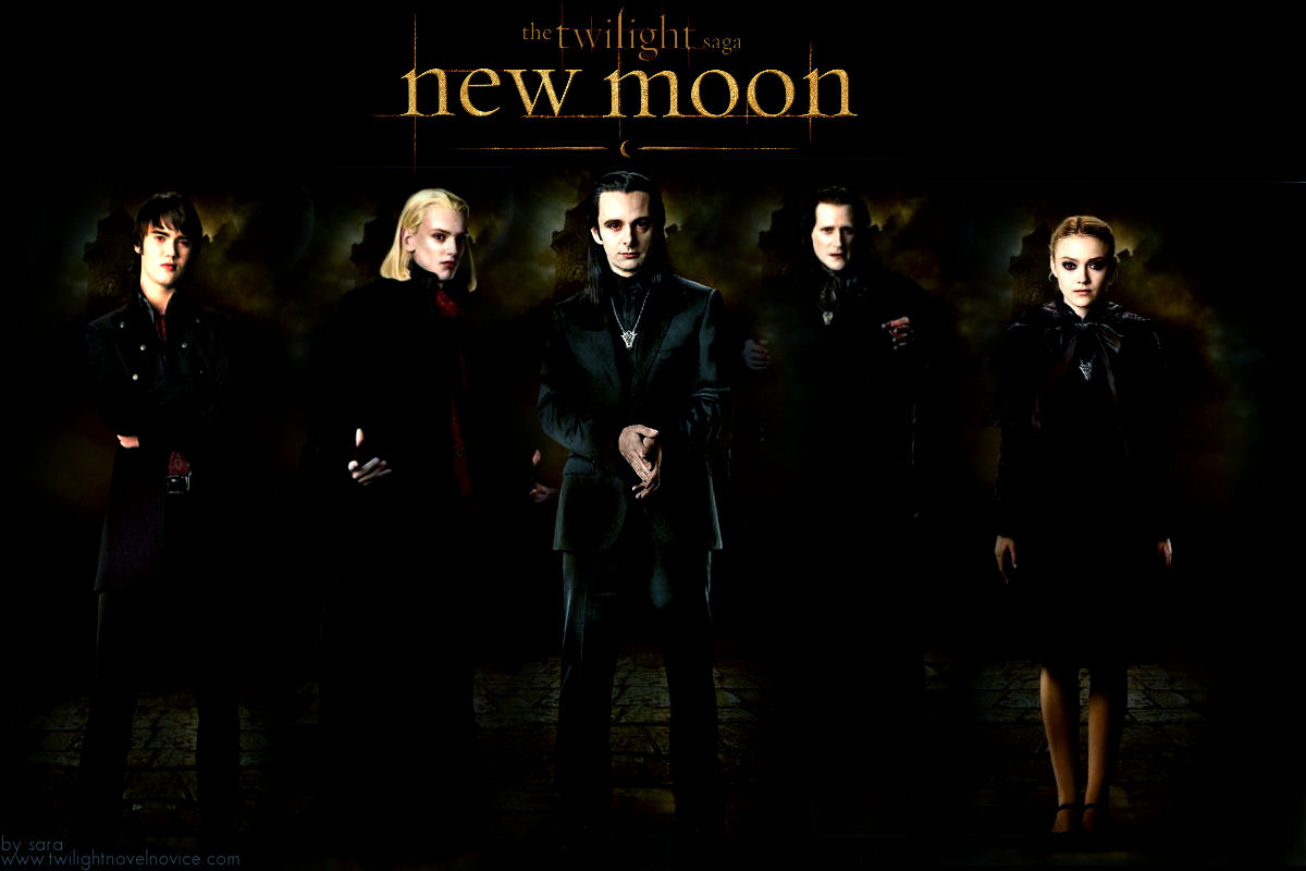 new moon New moon definition, the moon either when in conjunction with the sun or soon after, being either invisible or visible only as a slender crescent see more.