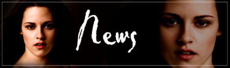 news bella