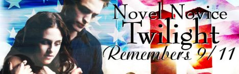 nnt remembers 9-11