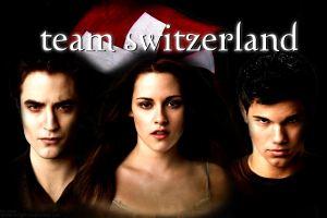 team-switz-trio