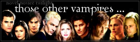 those other vampires