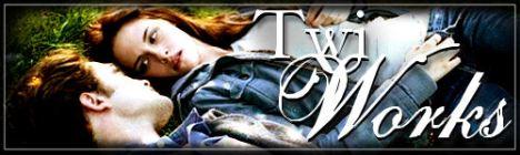 TwiWorks