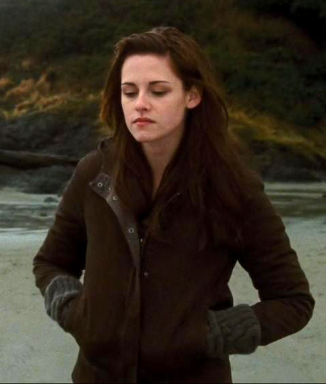 Twilight Universe: Twilight Saga: Halloween Costume Guide