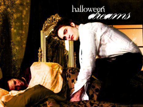 halloween dreams