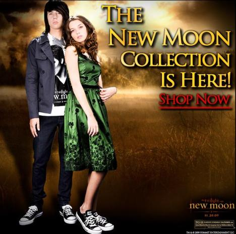 hot topic new moon2