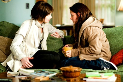 mtv new moon_alice and bella