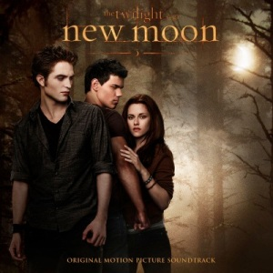 new-moon-soundtrack-cover
