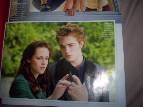 new moon_people scan2