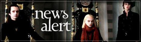 news alert volturi