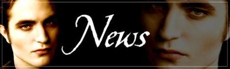 news edward
