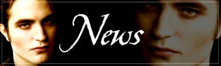 news-edward1