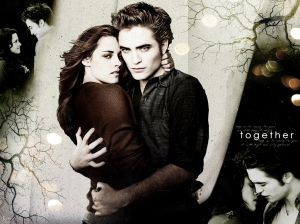 NM_Bella&Edward-Forever_1024