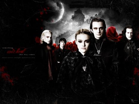 NNTHalloween_Volturi_SomethingWicked1024