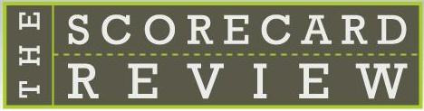 scorecard review logo