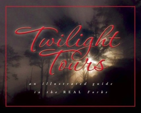 twilight tours cover