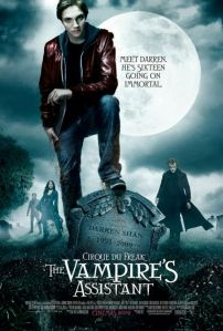 vampires-assistant-poster