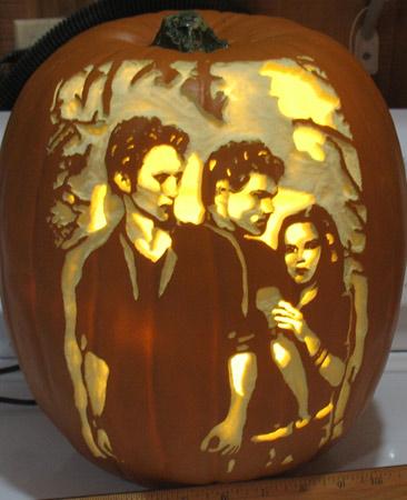 102609_pumpkin1
