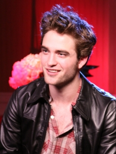 106559_robert-pattinson