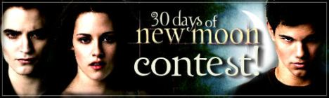 30DoNM contest