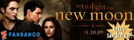 buy new moon tix banner