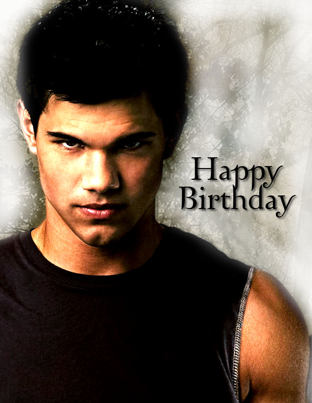 *kawaii**fairy* Happy-birthday-jacob