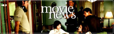 movie news new moon