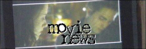 movienews2_banner