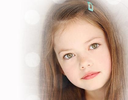 http://novelnovicetwilight.files.wordpress.com/2010/09/mackenzie-foy.jpg